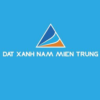 CTCP BĐS Nam Miền Trung
