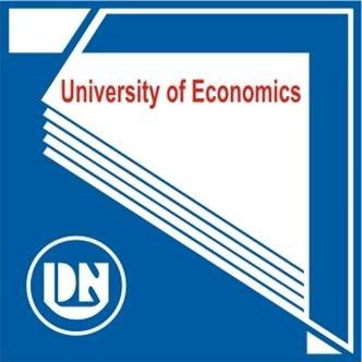 Trường Đại học Kinh tế - Đại học Đà Nẵng