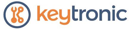 Công Ty TNHH Key Tronic Viet Nam