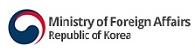 Tổng Lãnh sự quán Đại Hàn Dân Quốc tại Đà Nẵng