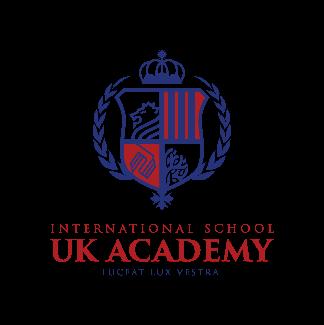 Trường Tiểu học, Trung học cơ sơ và Trung học phổ thông Anh Quốc